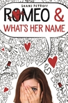 Book Blitz: Romeo and What's Her Name by Shani Petroff