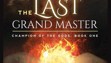 The Last Grand Master