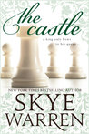 The Castle by Skye Warren