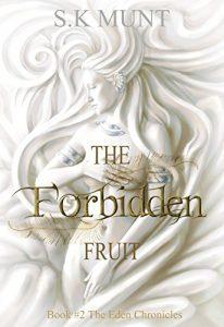 The Eden Chronicles