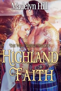 Highland Faith
