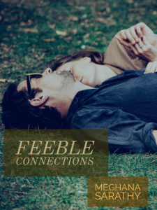 Feeble Connections – Virtual Book Tour